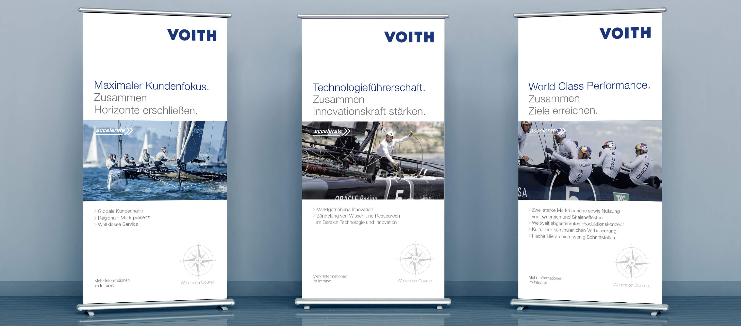 02_Beispiel_Voith_Accelerate_Rollups