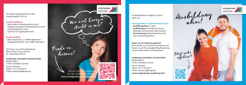04_BEISPIEL_Stadtwerke_Azubi-Anzeigen
