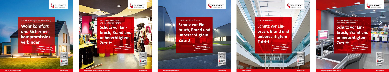 05_BEISPIEL_TELENOT_Planbroschueren-2019