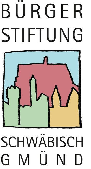 Bürgerstiftung Logo-81d6afcd