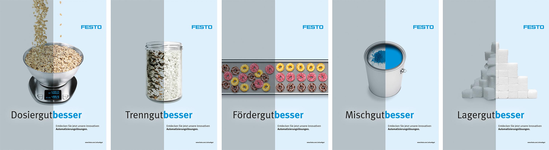 Beispiel_Festo_Schuettgut_2880x1270