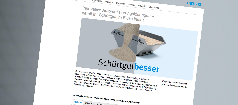 Beispiel_Festo_Schuettgut_Landingpage_2880x1270