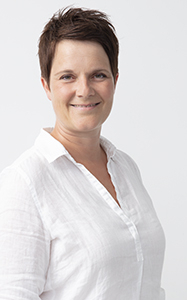 Birgit Daniel