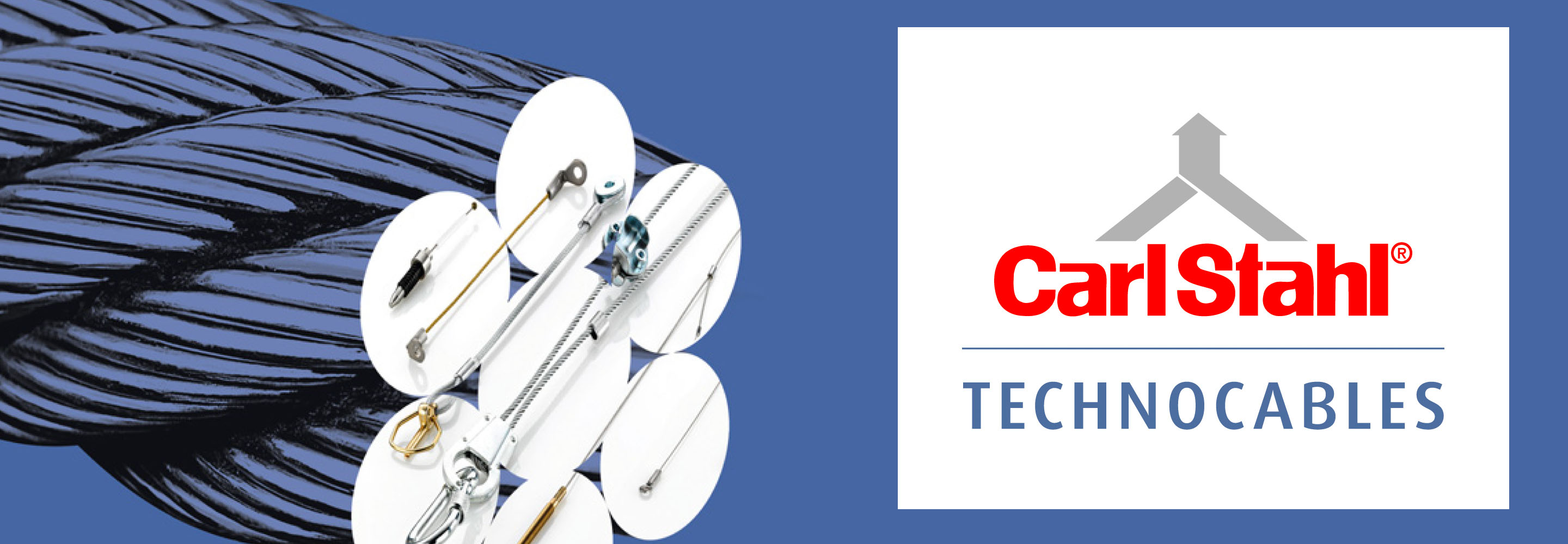 Carl Stahl Technocables Header_Referenz