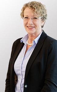 Gisela Betz