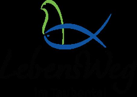 Lebensweg-Logo-@2x