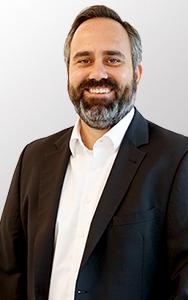 Markus Ackermann