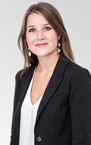 Rebecca Kreuz