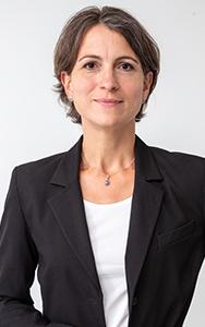 Vera Röhlich