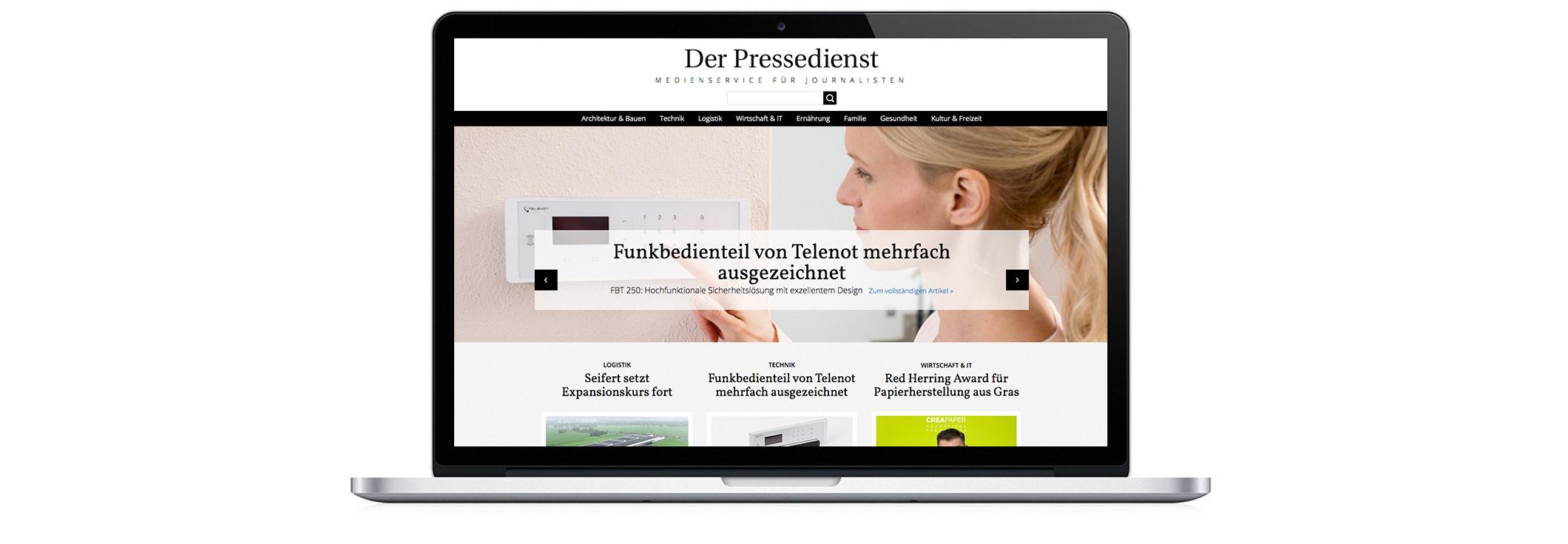 Header_Unterseiten_Der-Pressedienst_2120x736