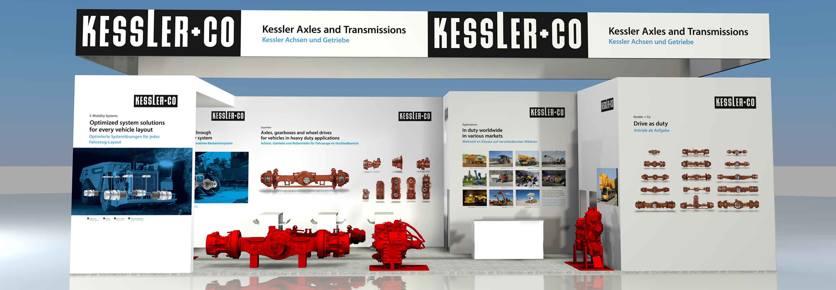 Header_News_Kessler_bauma_2880x1000