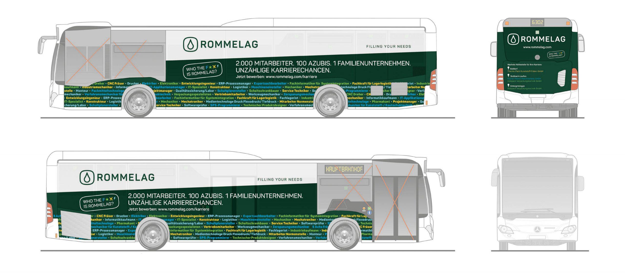Busbeklebung_Rommelag_2880x1270NEU