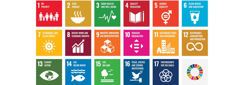Header_UN Nachhaltigkeitsziele