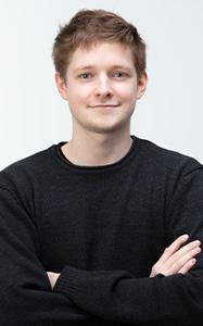 Patrick Fleischer