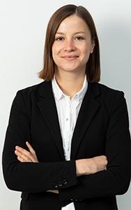 Amelie Kurz
