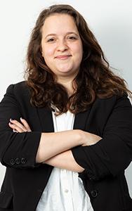 Sophia Kümmerle