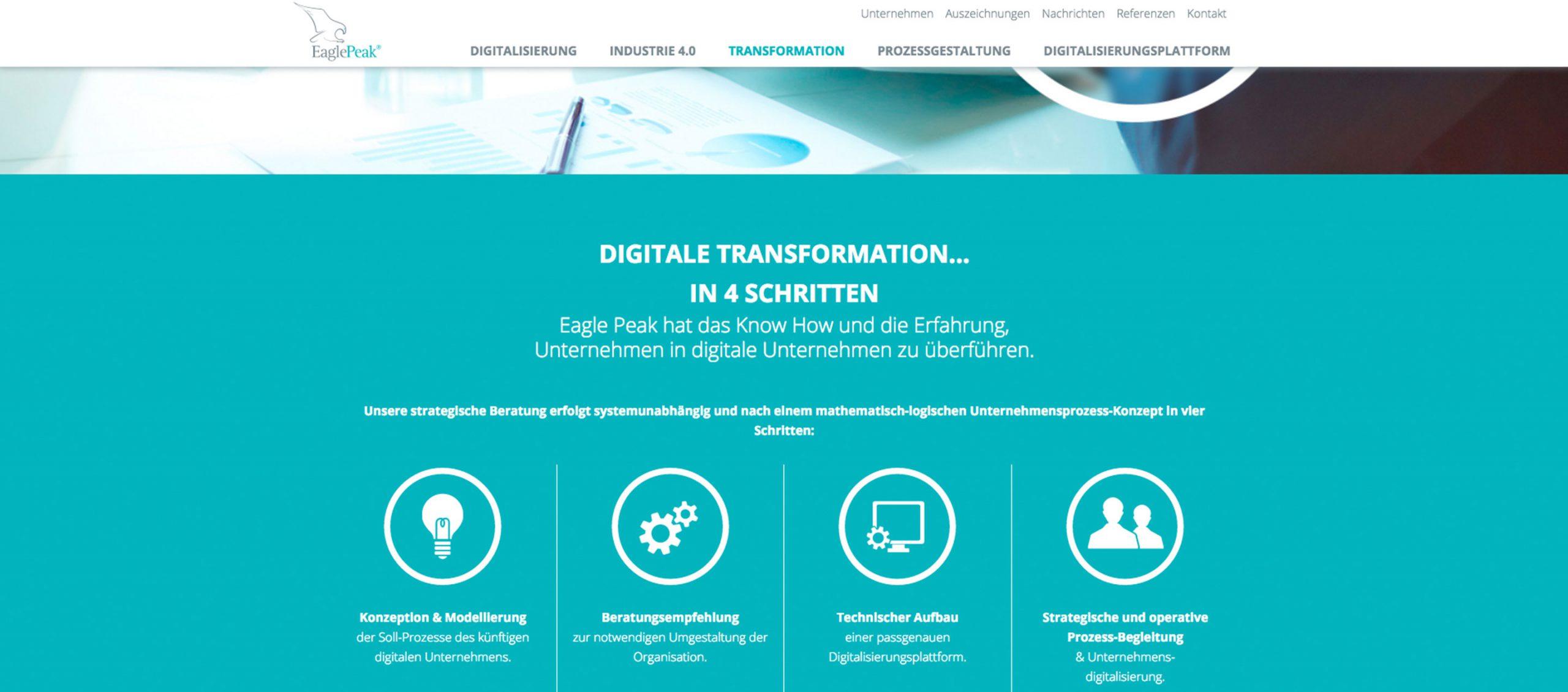 Beispiel_Eagle-Peak_Website_2880x1270_web