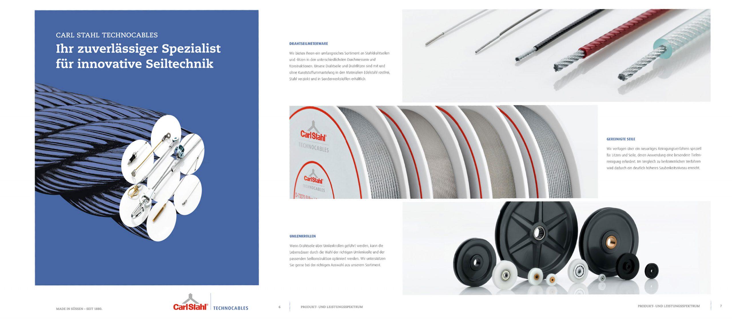 Carl-Stahl-Technocables_Beispiel_Referenz-NEU_web
