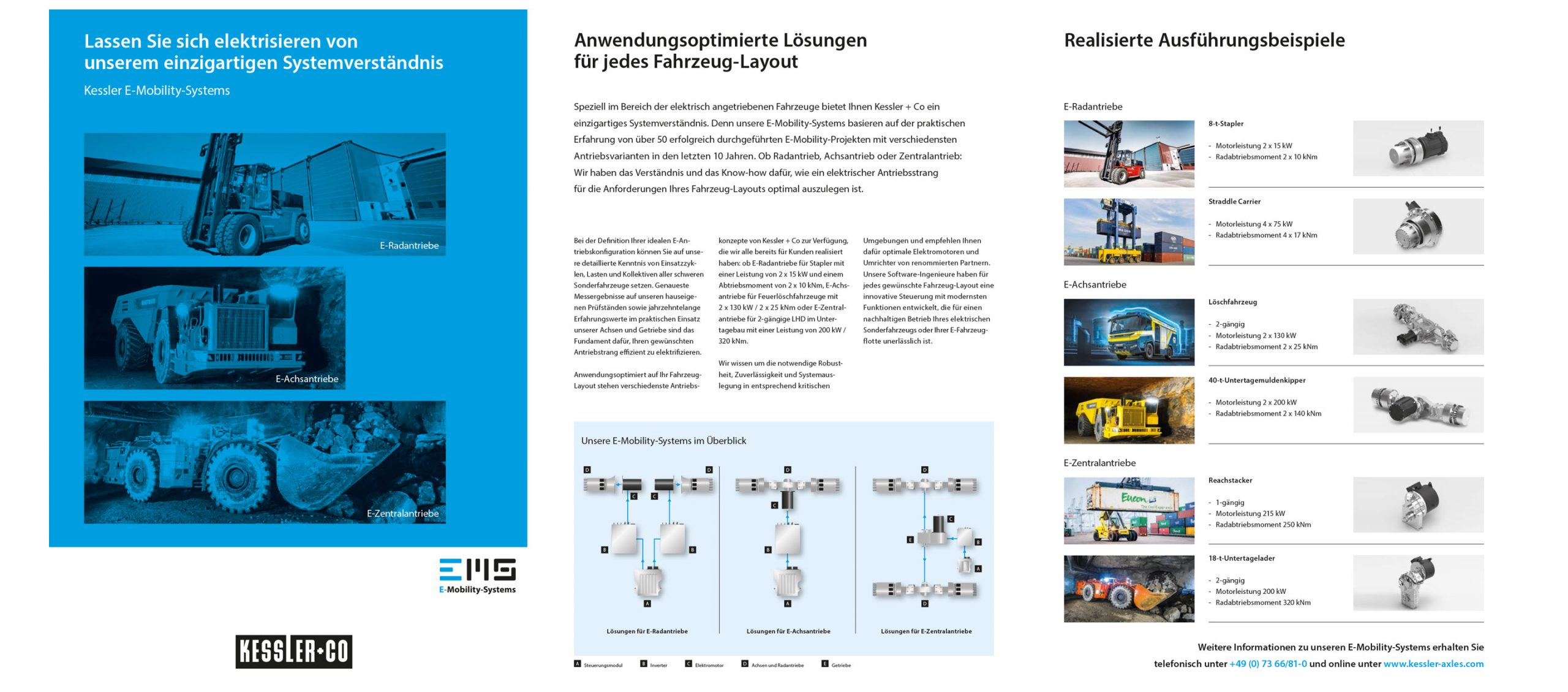 Flyer-System_Kessler_2880x1270_web