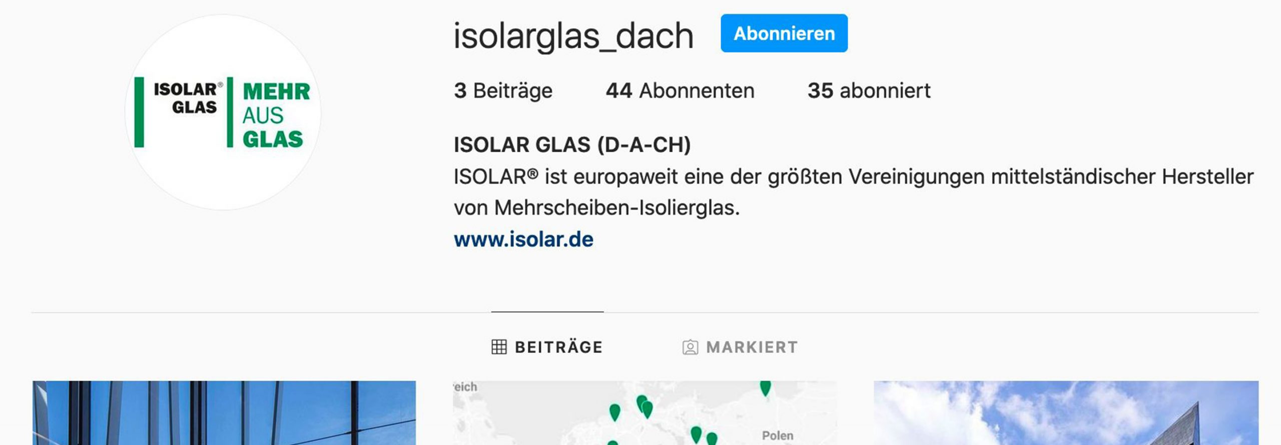 Isolar_Slider_Startseite_2880x1000