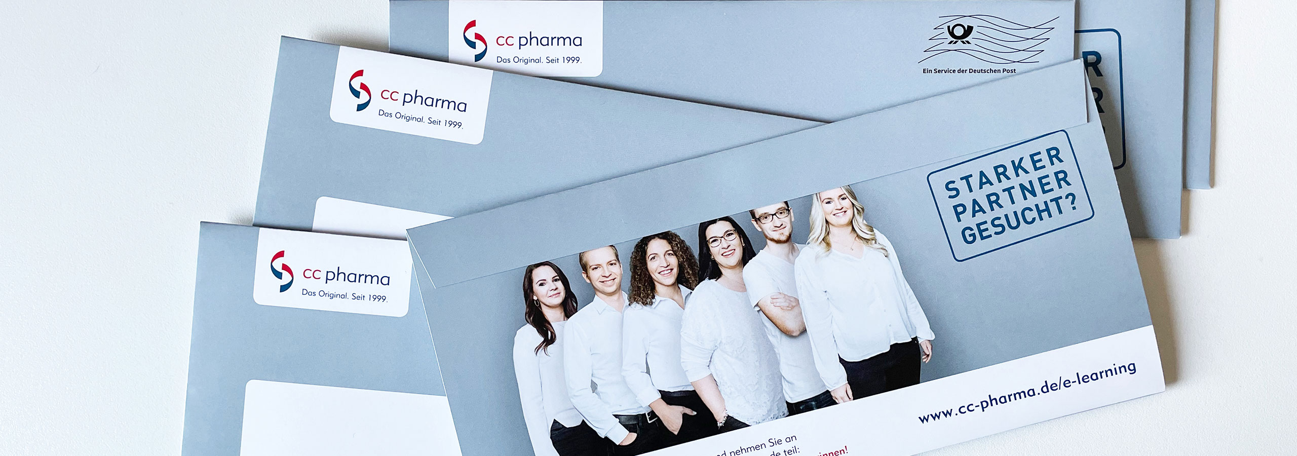 CC-Pharma-Kreuzmailing_Header_web