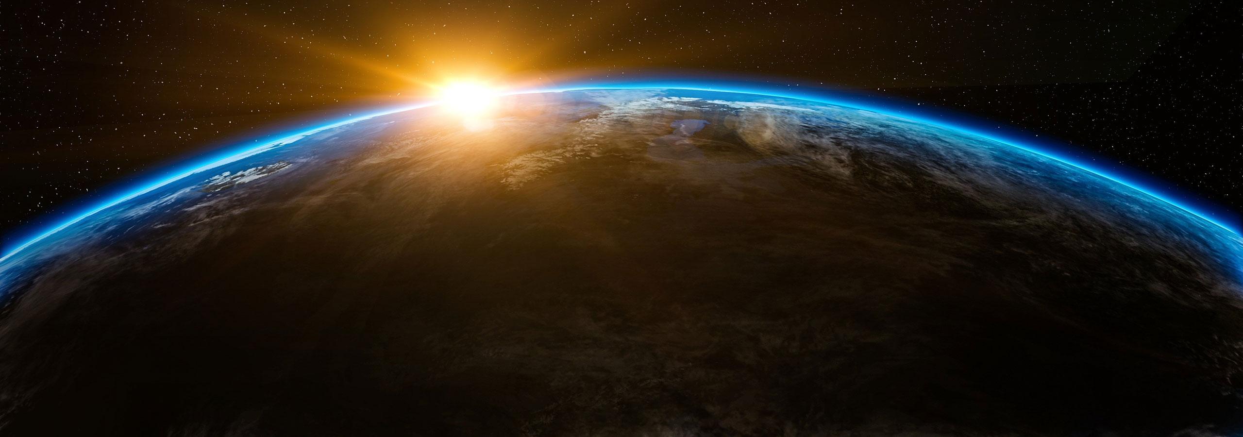 Earth-Overshoot-Day_Header