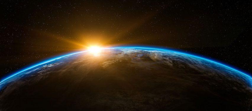 Earth-Overshoot-Day_Vorschaubild