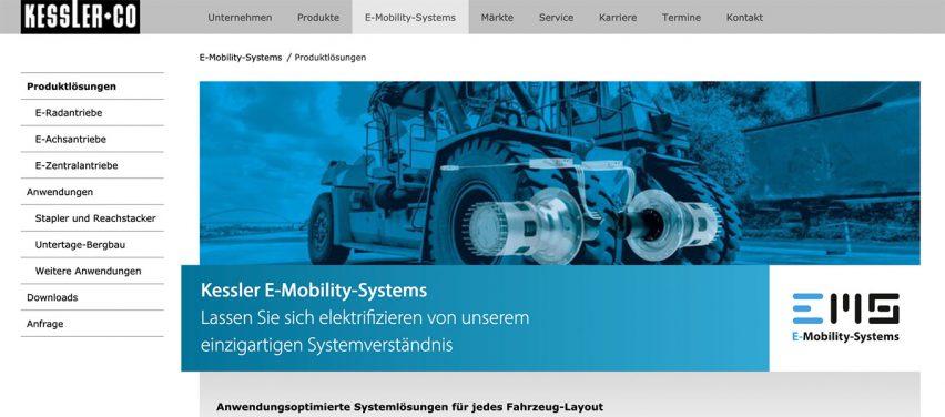 Kessler-Co-EMS-Vorschaubild